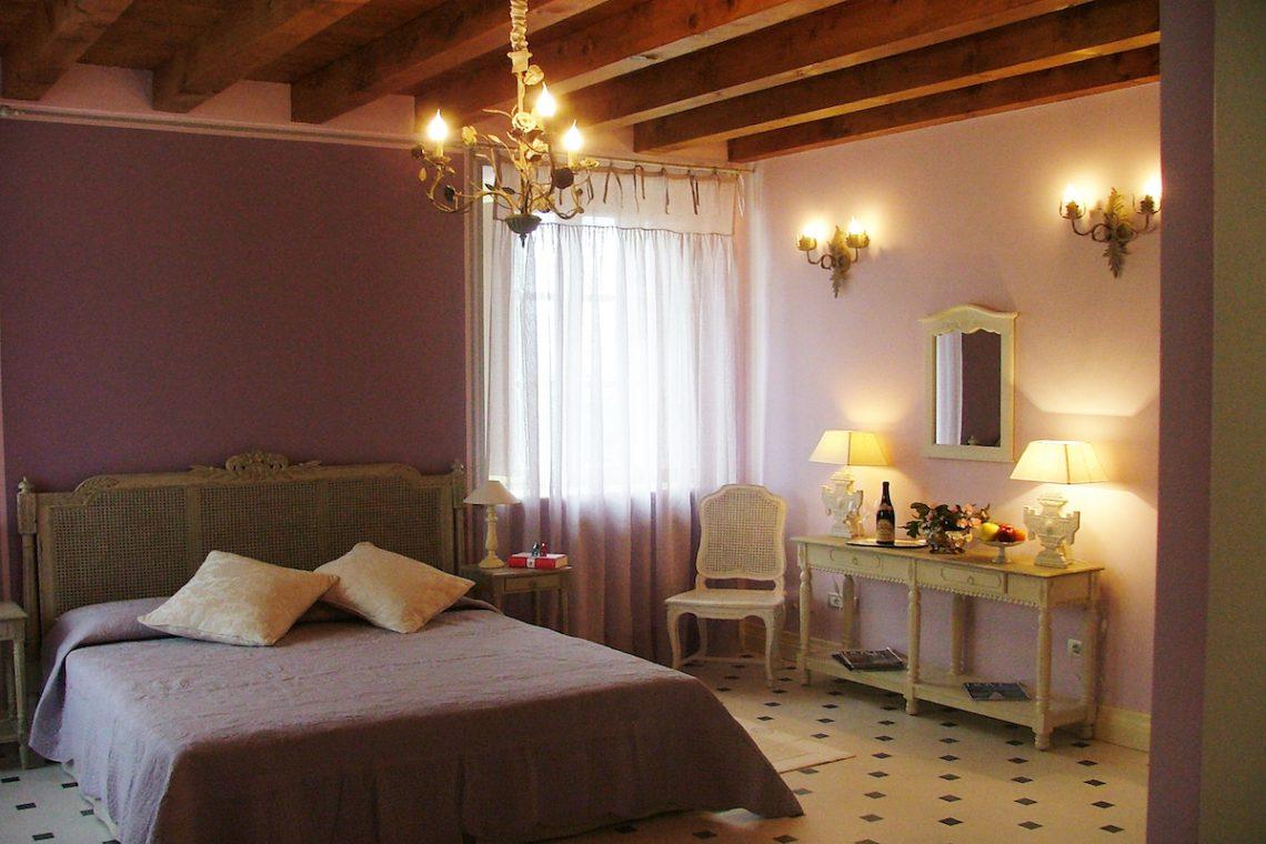 Historische Villa in Valpolicella zum Verkauf-18