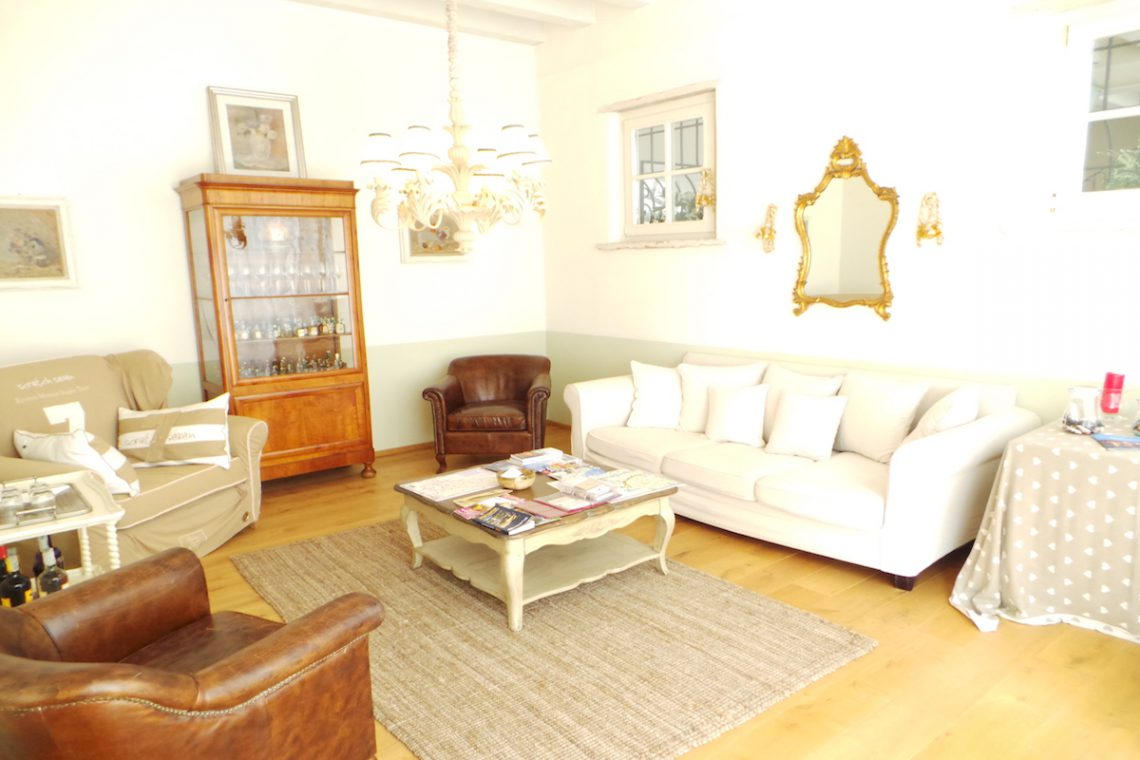 Historische Villa in Valpolicella zum Verkauf-23