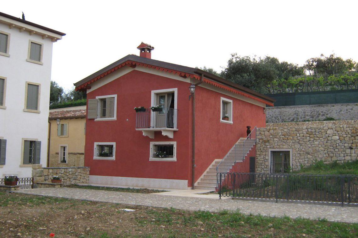 Historical-Villa-Valpolicella-27