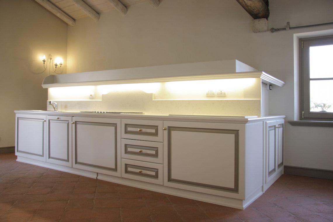 Historical-Villa-Valpolicella-29
