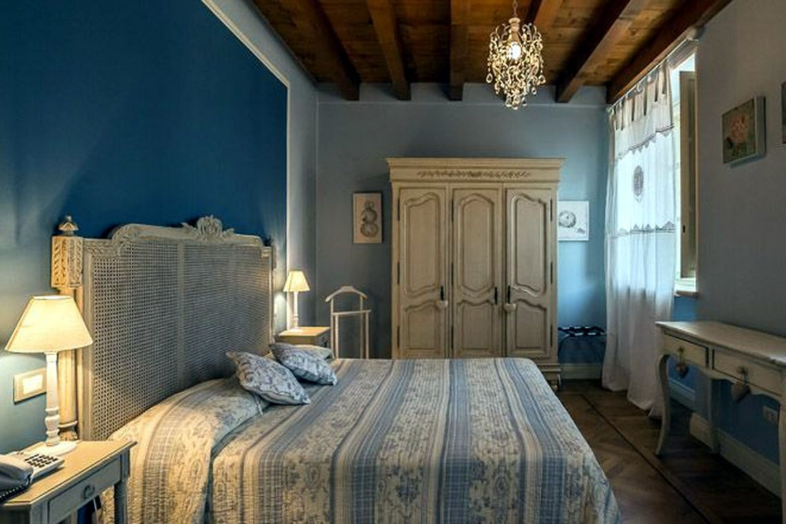Historical-Villa-Valpolicella-38