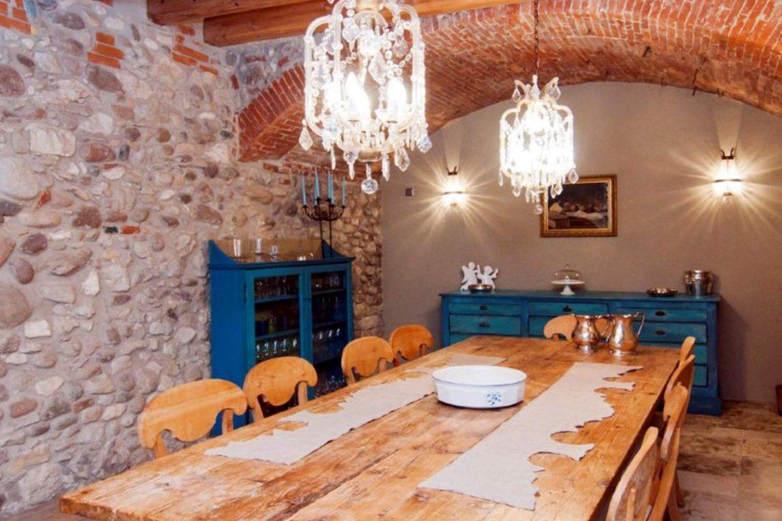Weingut Bardolino zum Verkauf mit schönem Seeblick 20