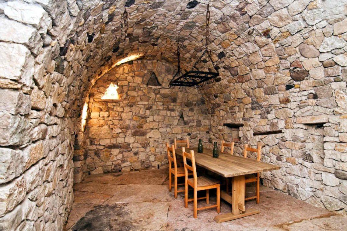 Weingut Bardolino zum Verkauf mit schönem Seeblick 23