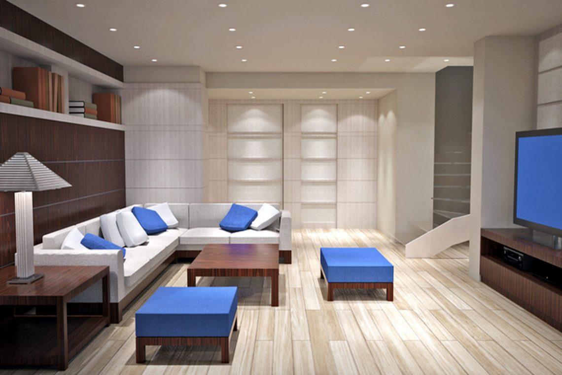 Luxury Apartment Lake Garda Salo 44