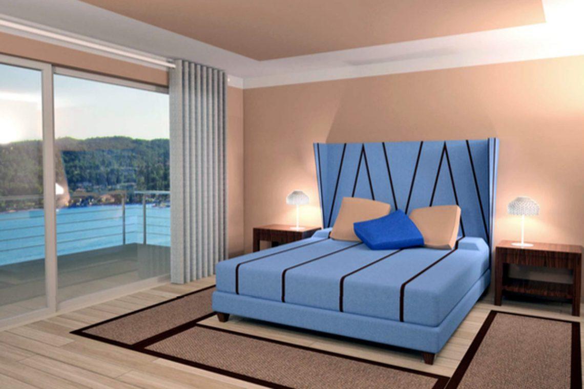 Luxury Apartment Lake Garda Salo 45