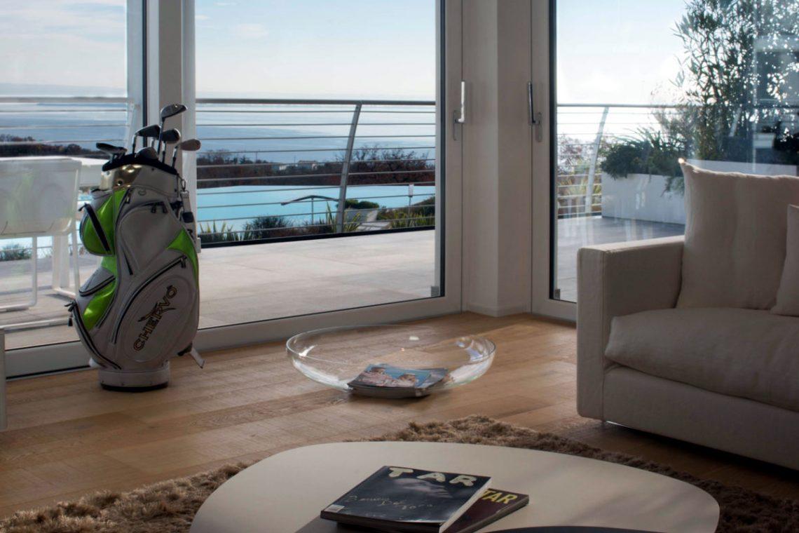 Garda Wohnung zum Kauf in Padenghe sul Garda 02