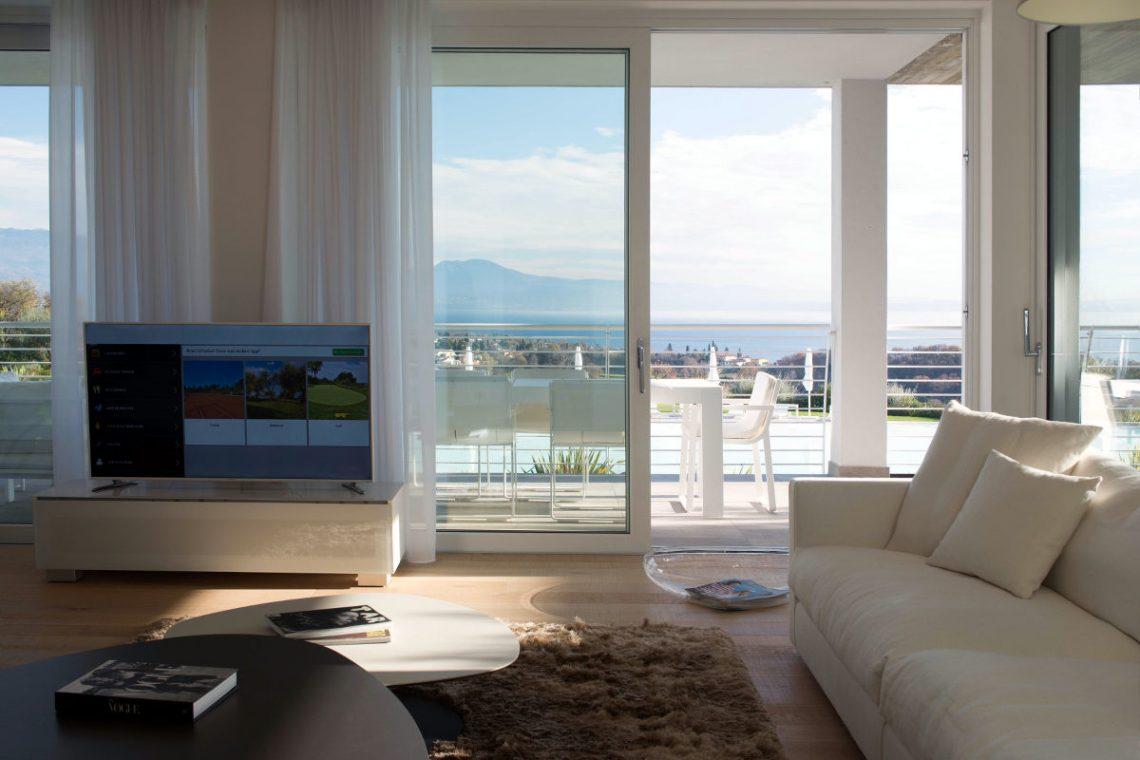 Garda Wohnung zum Kauf in Padenghe sul Garda 05
