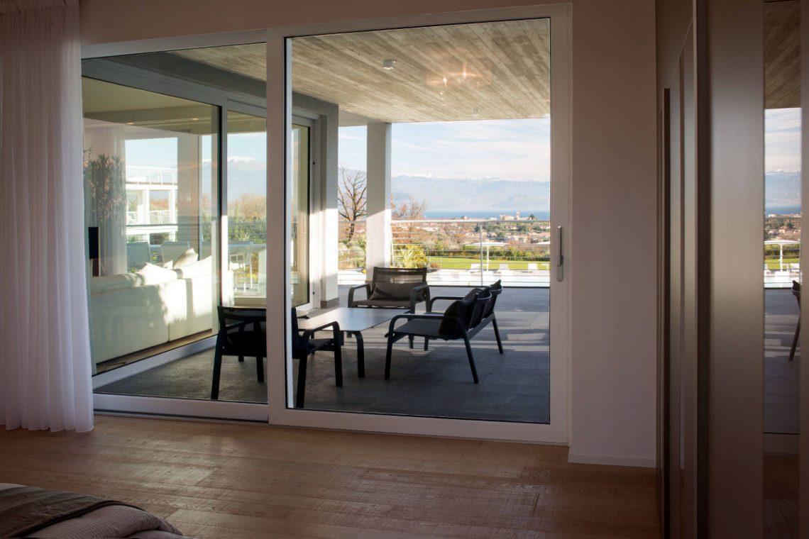 Garda Wohnung zum Kauf in Padenghe sul Garda 06