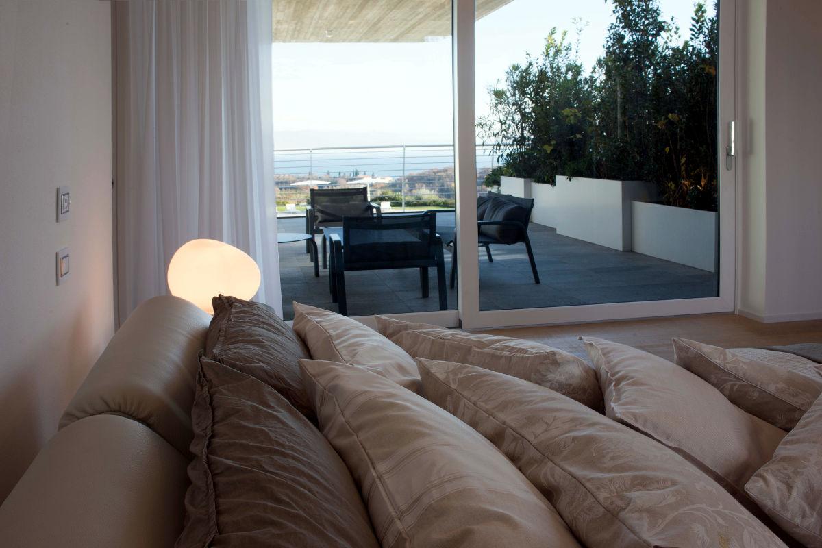 Garda Wohnung zum Kauf in Padenghe sul Garda