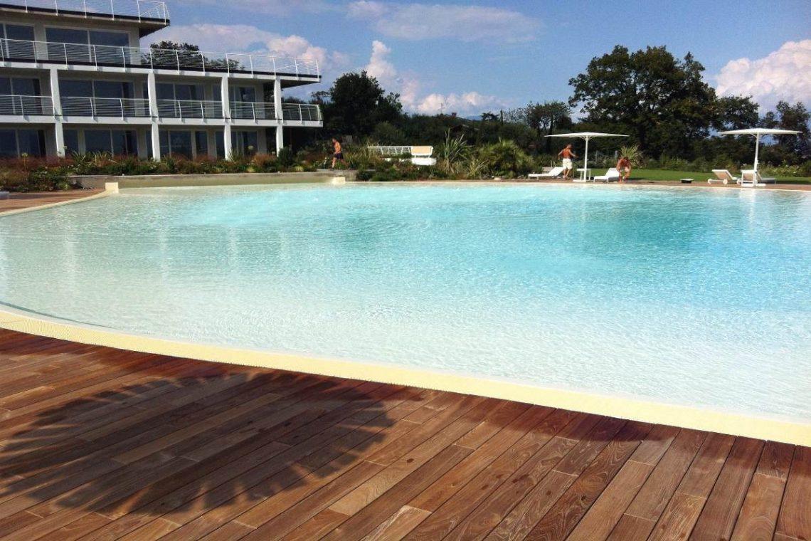 Garda Wohnung zum Kauf in Padenghe sul Garda 11