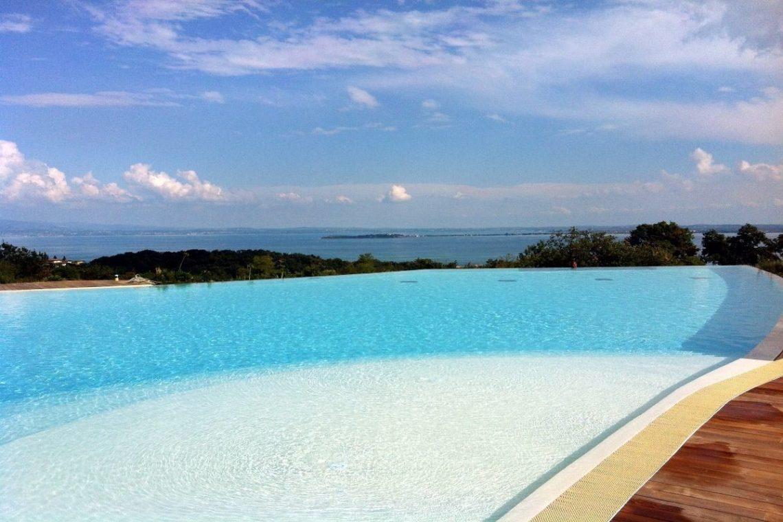 Garda Wohnung zum Kauf in Padenghe sul Garda 12