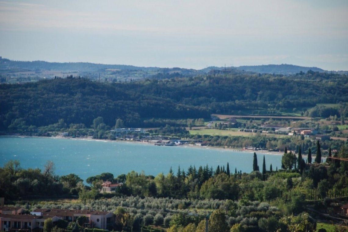 Garda Wohnung zum Kauf in Padenghe sul Garda 30