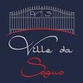 VdS-logo-quadro-120×120