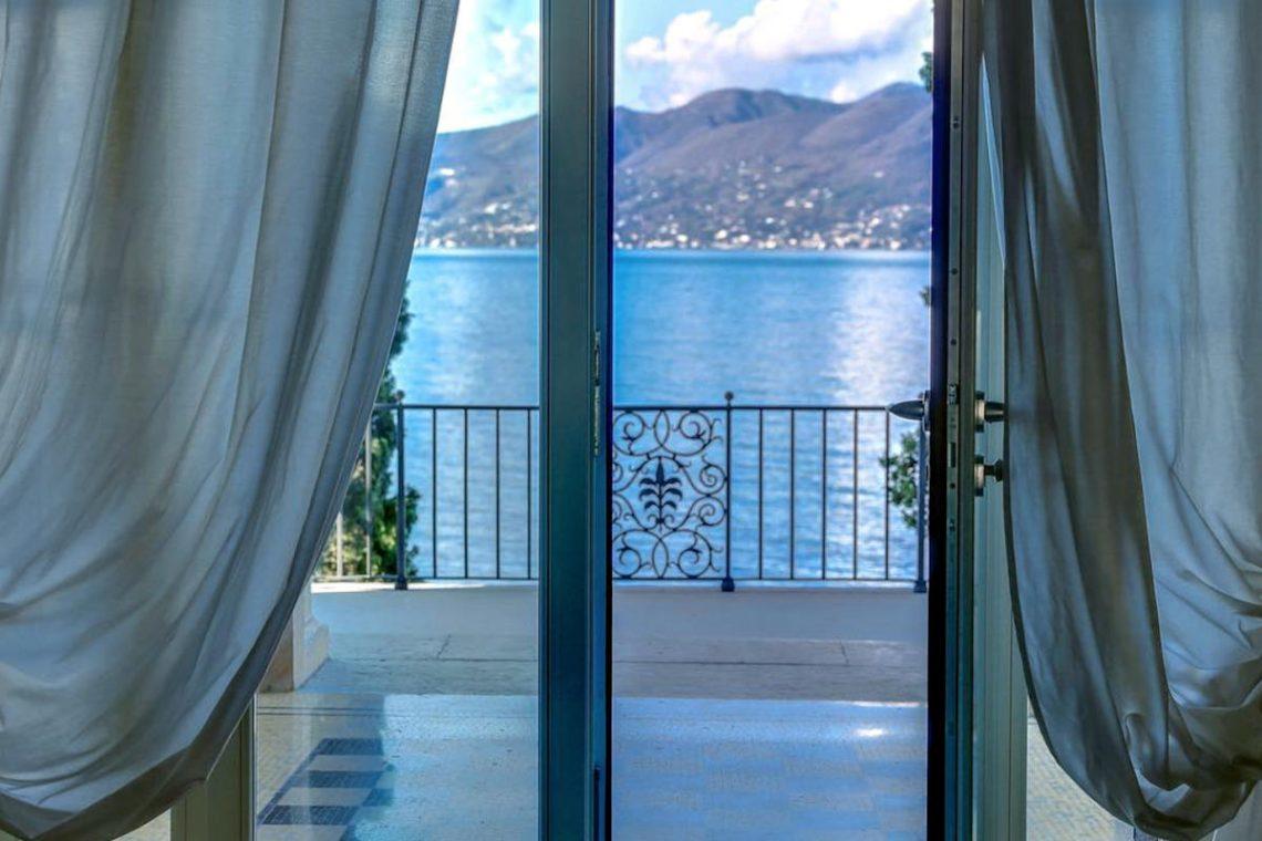 Gardasee Villa zur Miete in Garda, Punta San Vigilio 15