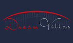 logo_dream_villas_cr_blu 150×90