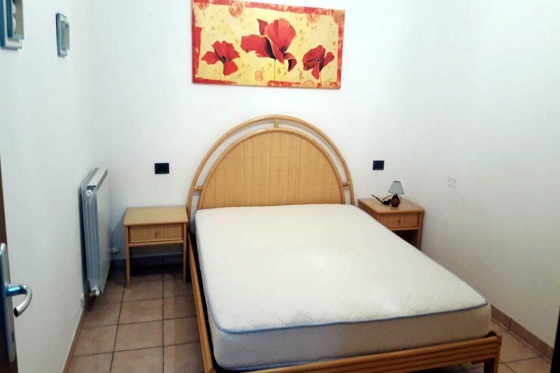 Villa ad Albarella 16