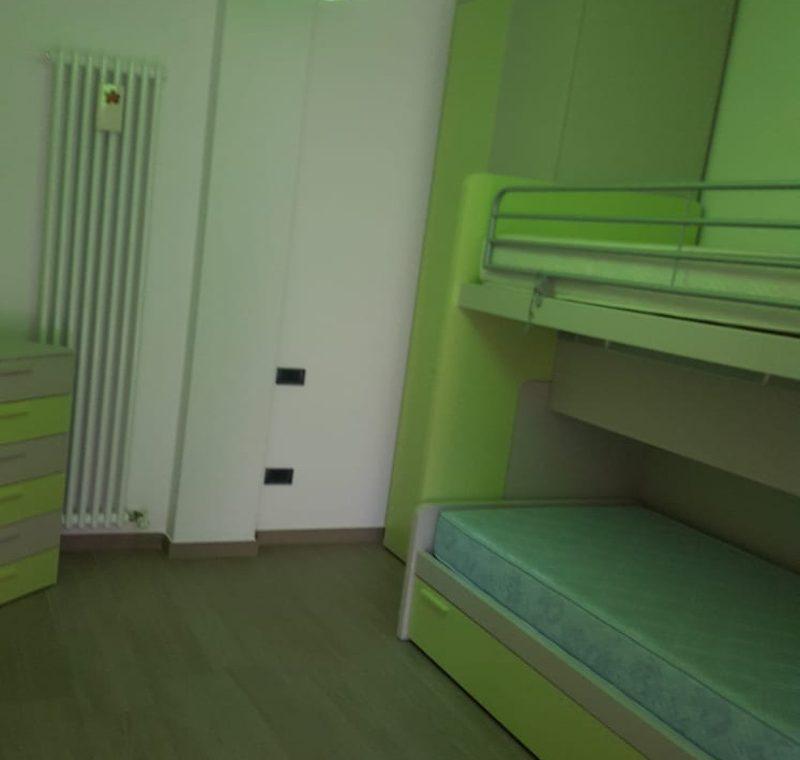 Villa ad Albarella 17