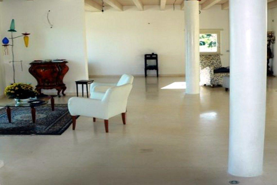 Villa Desenzano am See 08