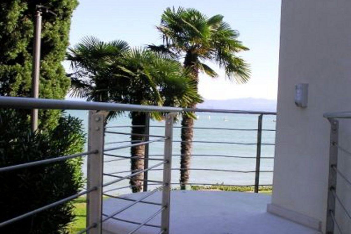 Villa Desenzano am See 11