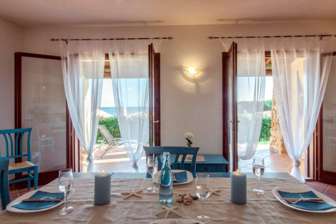 Haus Sardinien am Meer 31