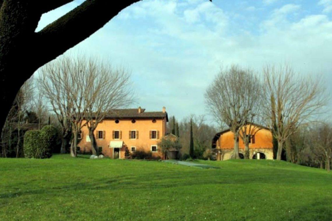 Historisches-Haus-06