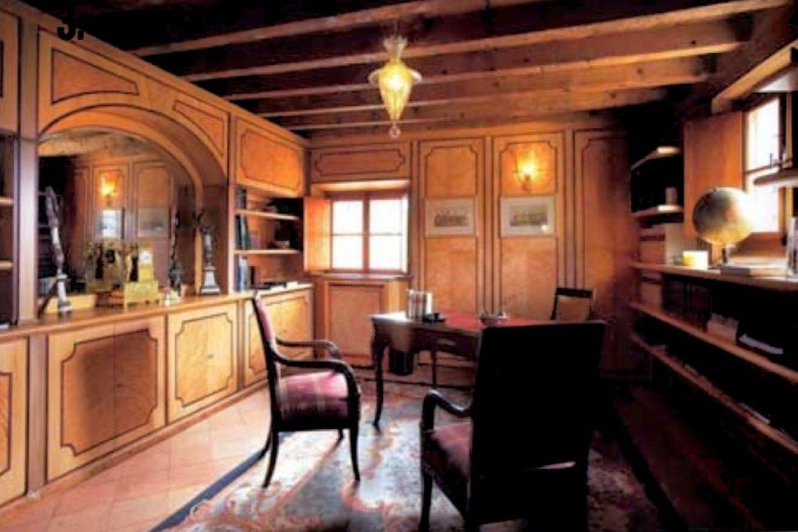 Historisches-Haus-16