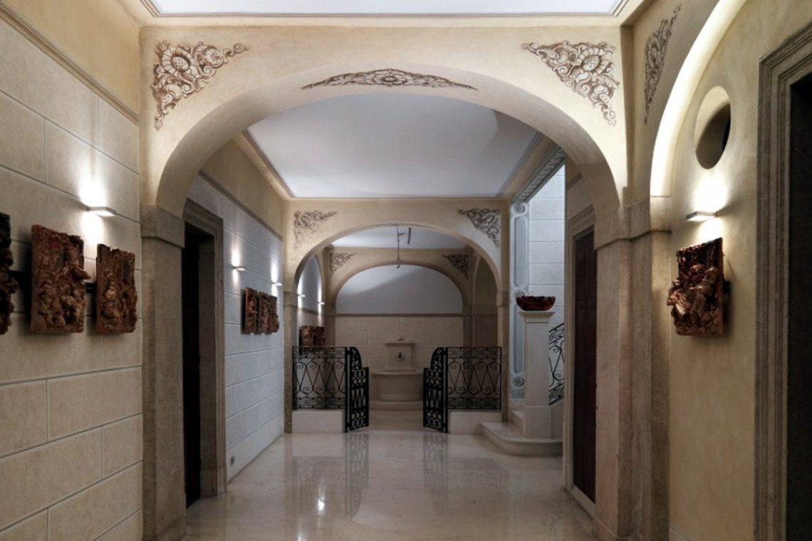 Historische Wohnung am Gardasee 04