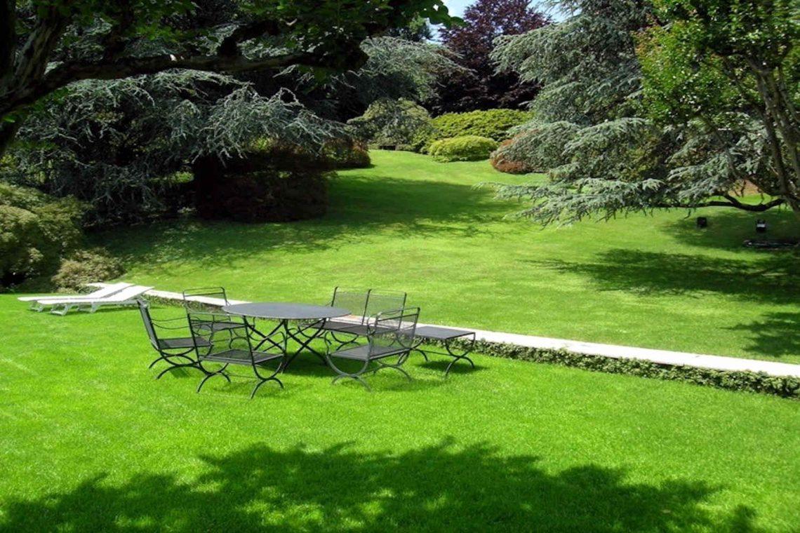 Villa am Comer See zu verkaufen 08