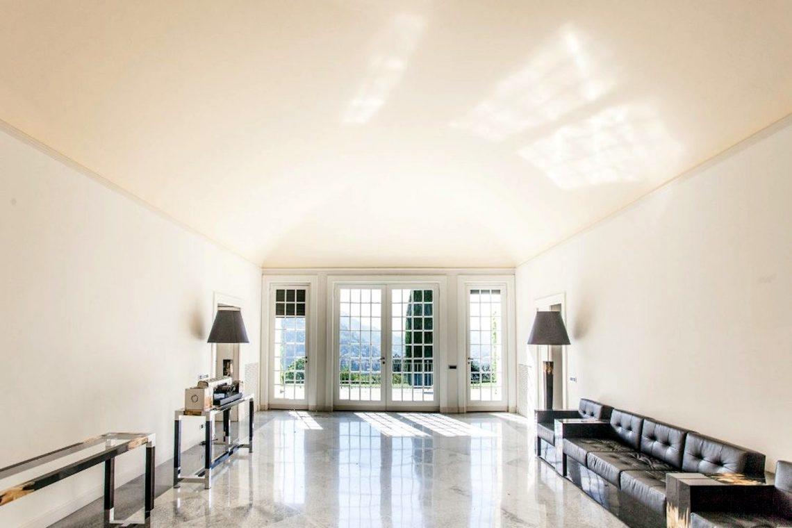 Villa am Comer See zu verkaufen 24