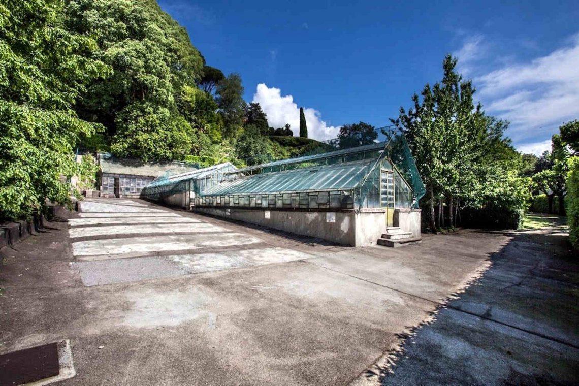 Villa am Comer See zu verkaufen 33