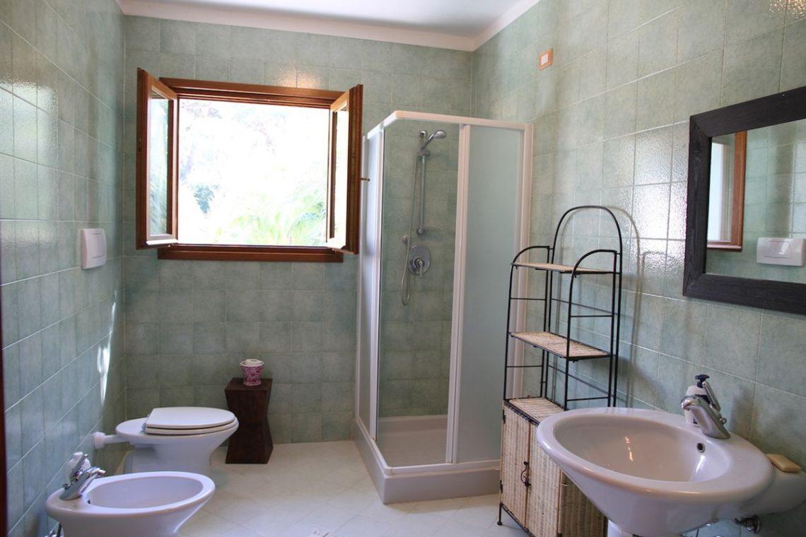 Villa zum Verkauf Roccamare 27