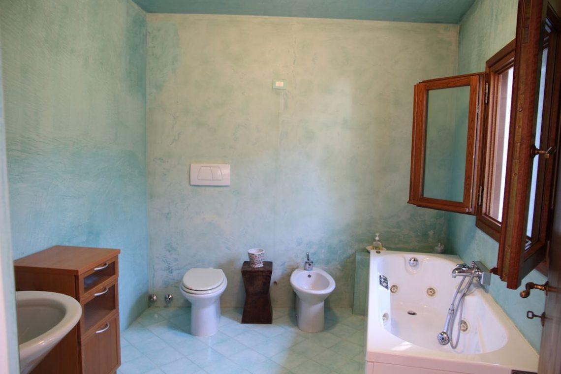Villa zum Verkauf Roccamare 28