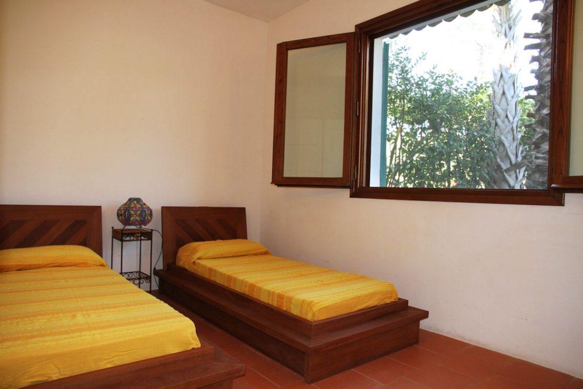 Villa zum Verkauf Roccamare 29