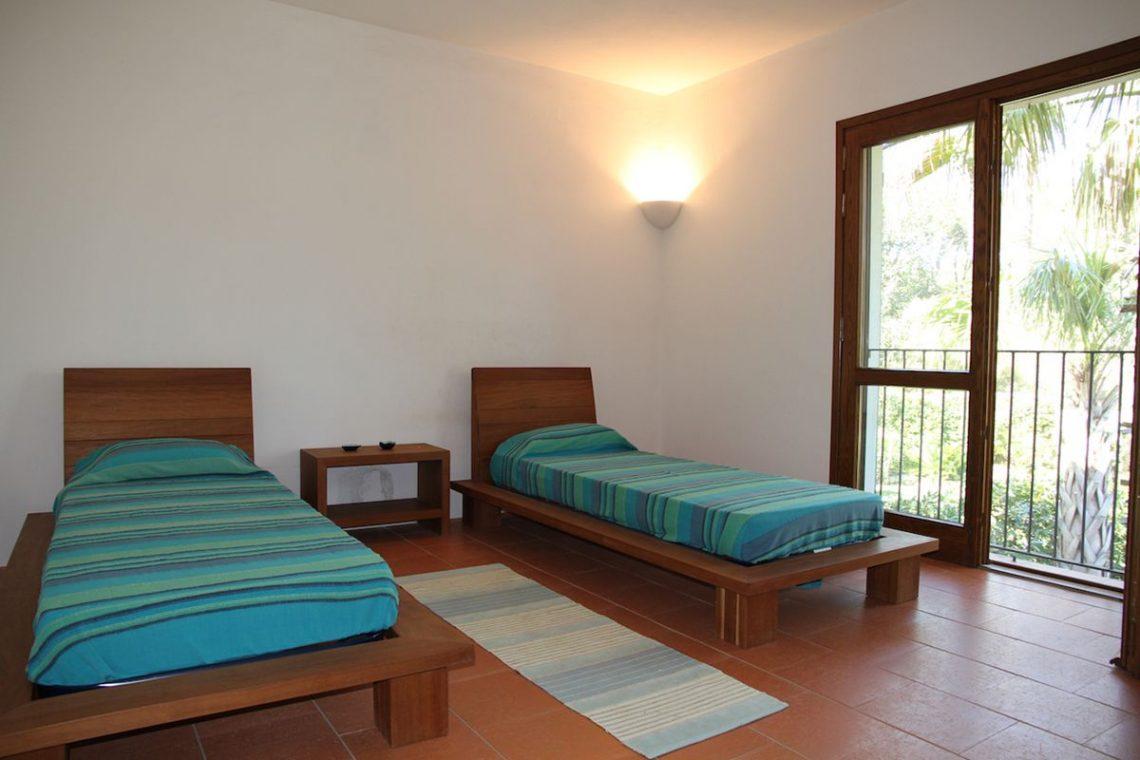 Villa zum Verkauf Roccamare 30