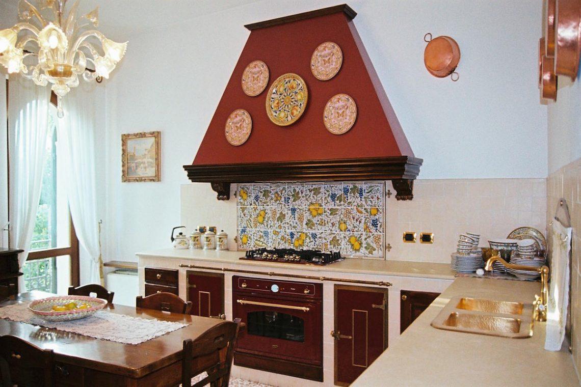 Wohnung zum Verkauf Verona 08