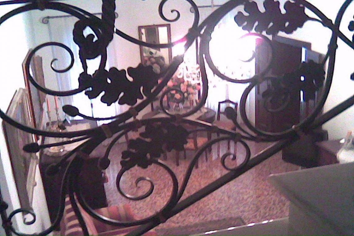 Wohnung zum Verkauf Verona 10