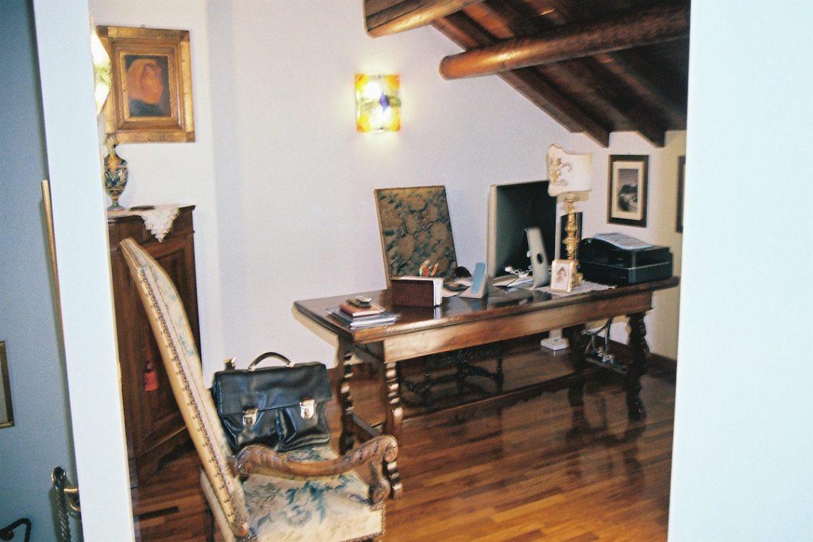 Wohnung zum Verkauf Verona 11