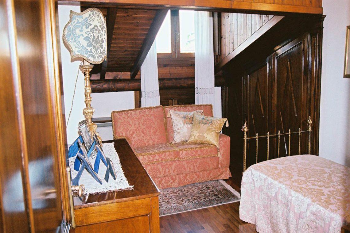 Wohnung zum Verkauf Verona 12