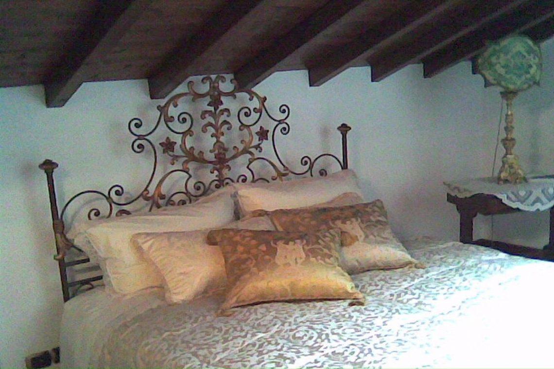 Wohnung zum Verkauf Verona 13