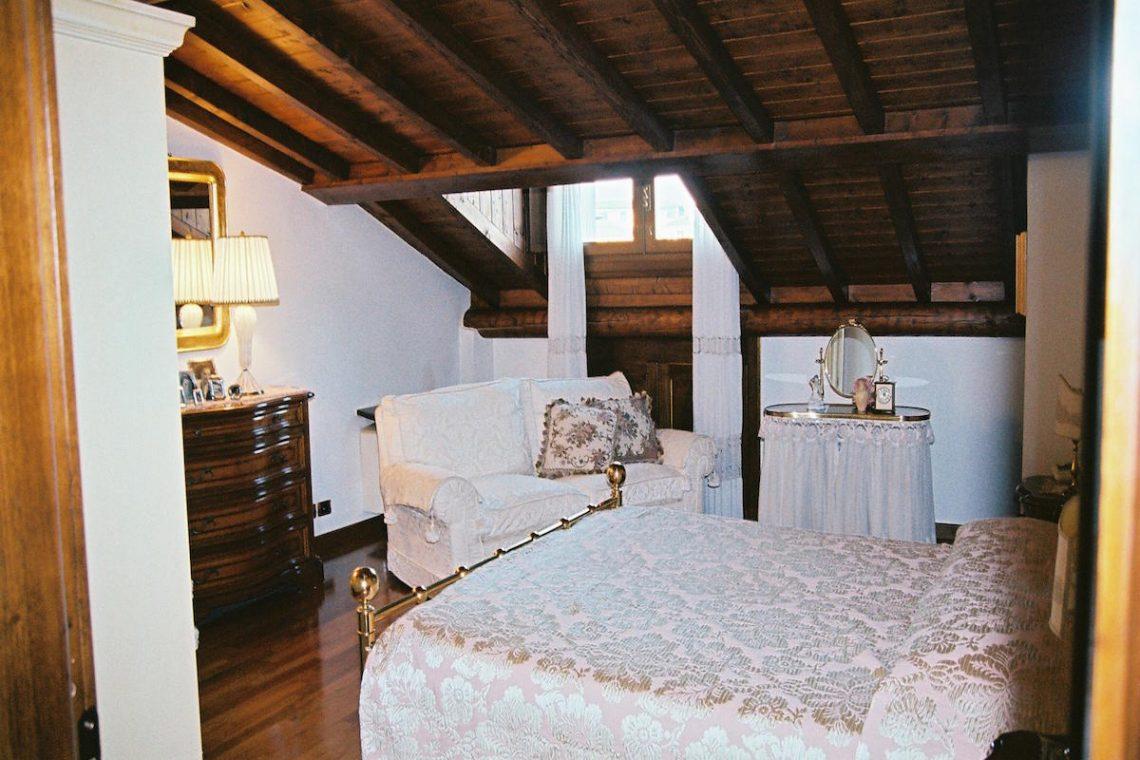 Wohnung zum Verkauf Verona 14
