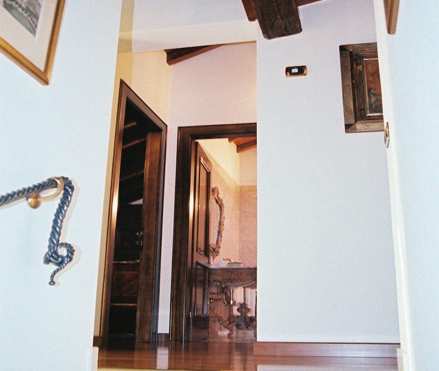 Wohnung zum Verkauf Verona 15