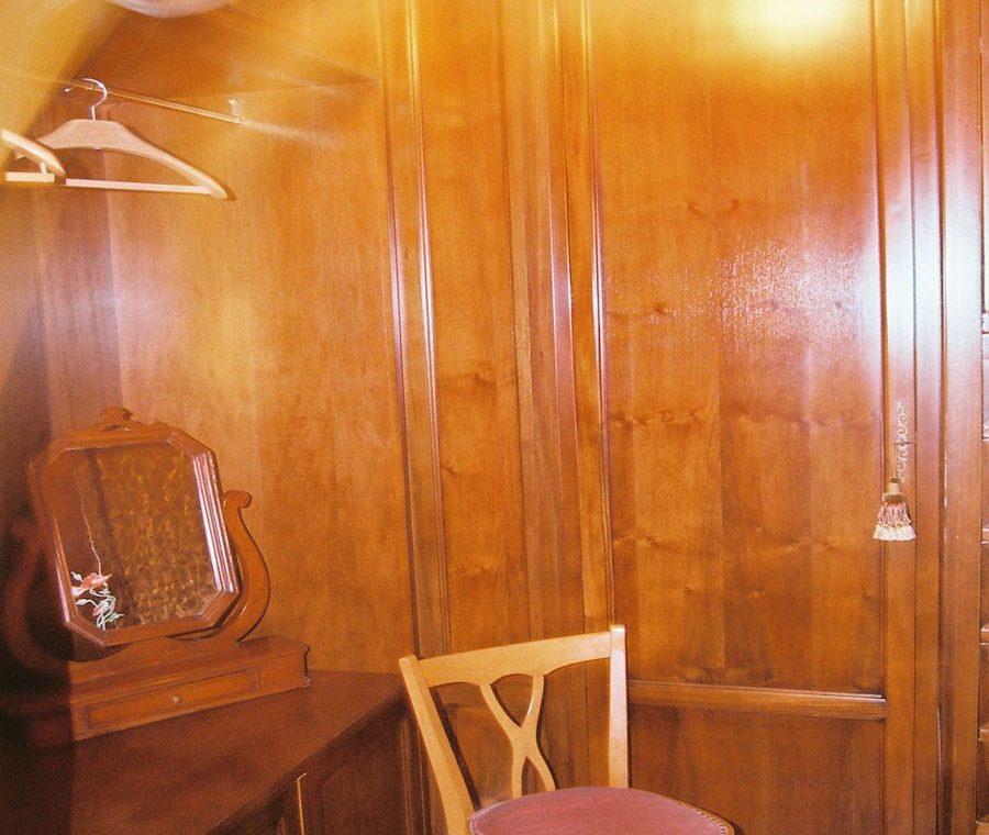 Wohnung zum Verkauf Verona 17