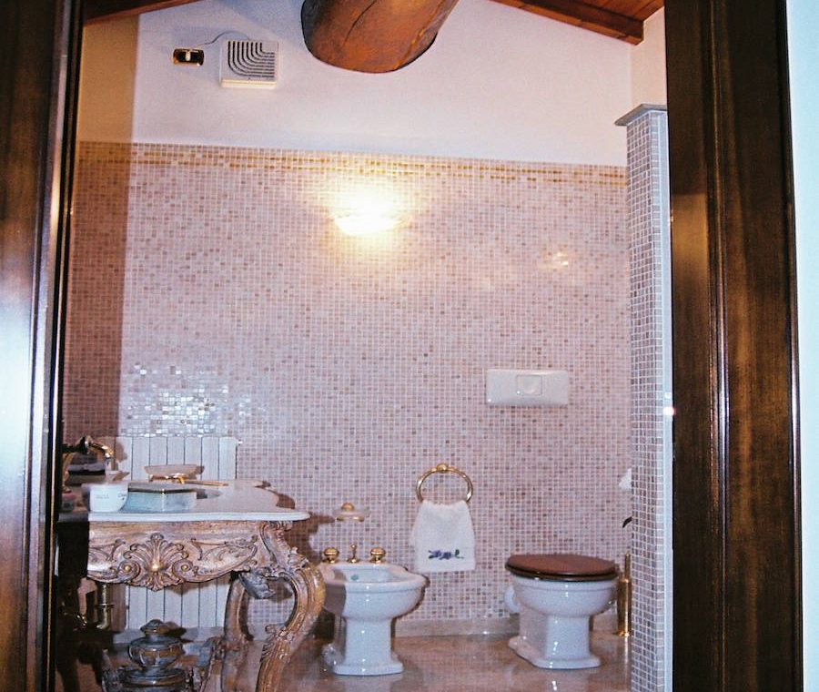 Wohnung zum Verkauf Verona 18