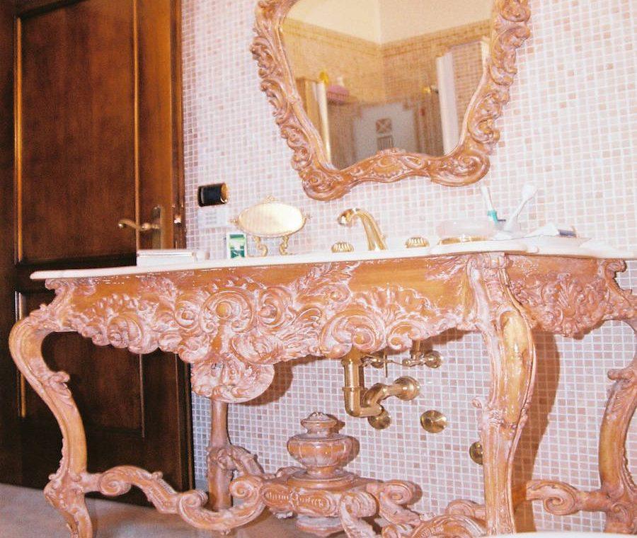 Wohnung zum Verkauf Verona 19