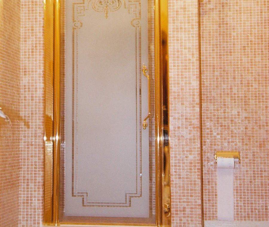 Wohnung zum Verkauf Verona 21