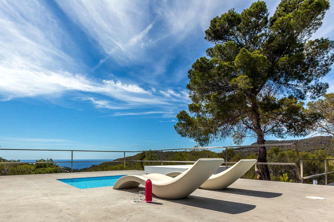 Ibiza Luxusvilla zum Verkauf 01