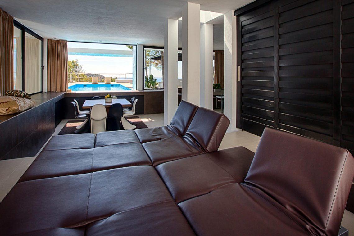 Ibiza Luxusvilla zum Verkauf 17
