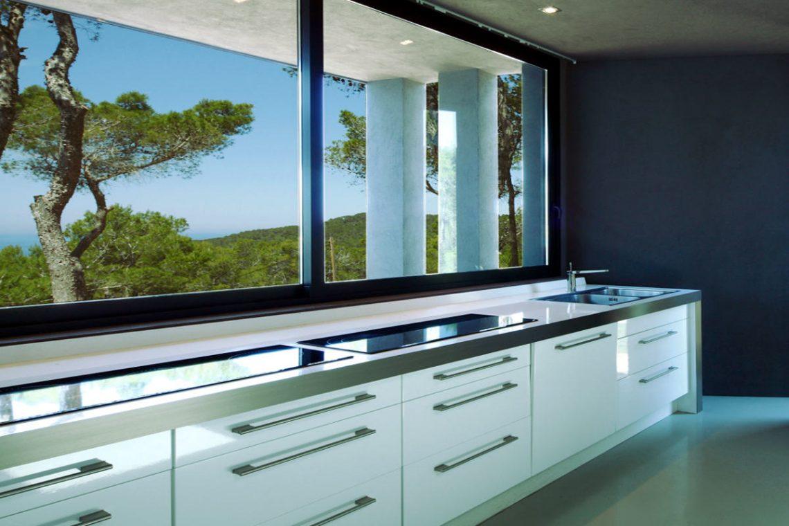 Ibiza Luxusvilla zum Verkauf 19
