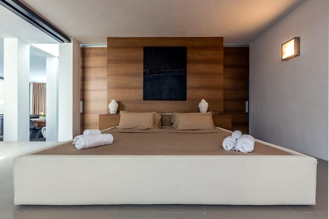 Ibiza Luxusvilla zum Verkauf 21