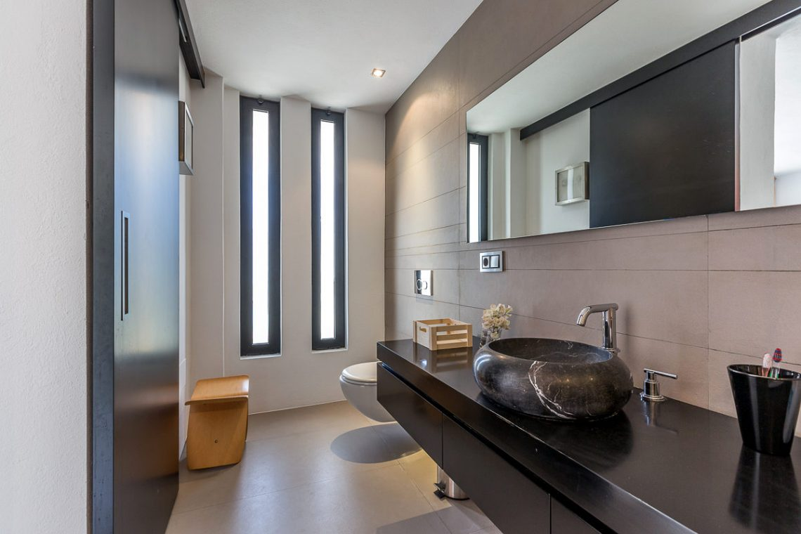 Ibiza Luxusvilla zum Verkauf 22